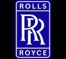 RR_TheBadge_RGB copy